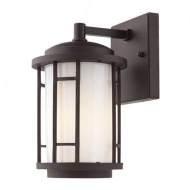 Venkovní svítidlo nástěnné RD 9955
