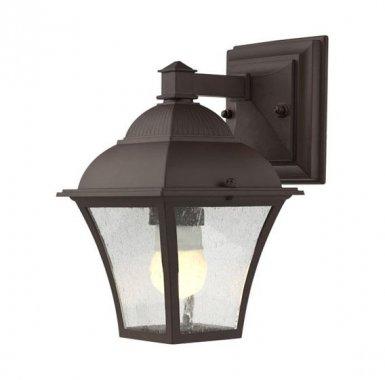 Venkovní svítidlo nástěnné RD 9960