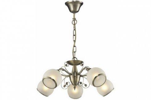 Lustr/závěsné svítidlo REA 10850504