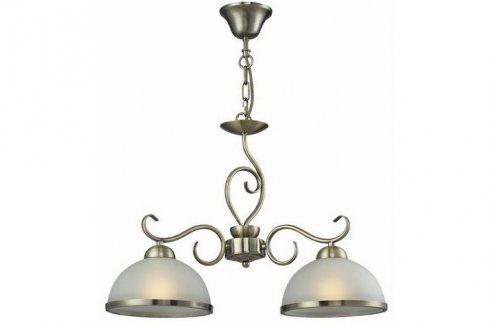 Lustr/závěsné svítidlo REA 10870204