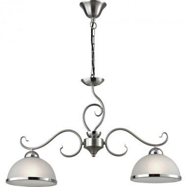 Lustr/závěsné svítidlo REA 10870207