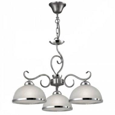 Lustr/závěsné svítidlo REA 10870307