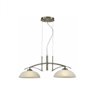 Lustr/závěsné svítidlo REA 11910204