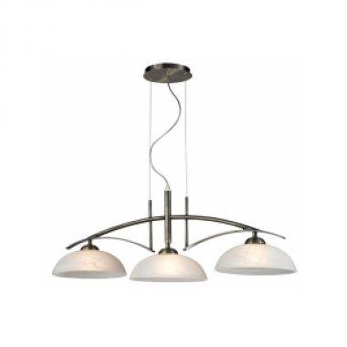 Lustr/závěsné svítidlo REA 11910304