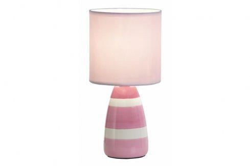 Pokojová stolní lampa REA 21002