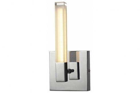 Svítidlo nad zrcadlo REA 21460106