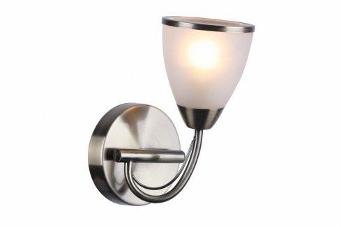 Nástěnné svítidlo REA 21760104