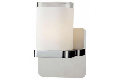 Svítidlo nad zrcadlo REA 21840106