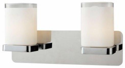 Svítidlo nad zrcadlo REA 21840206