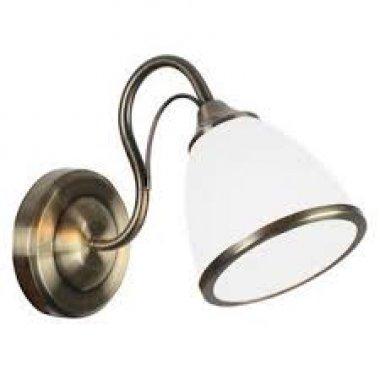 Nástěnné svítidlo REA 21870104
