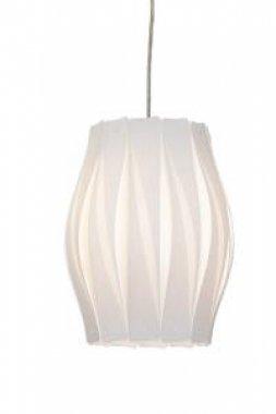 Lustr/závěsné svítidlo REA 30080107