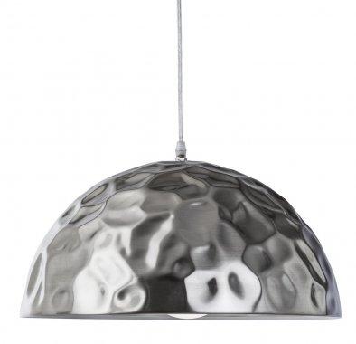 Lustr/závěsné svítidlo REA 30240101