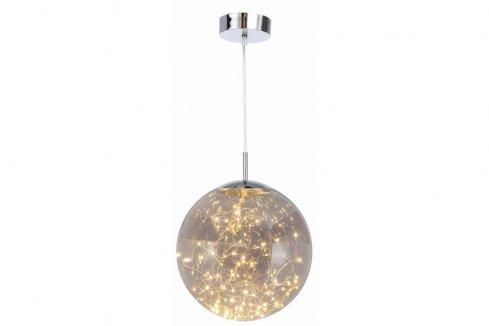 Lustr/závěsné svítidlo REA 32490102