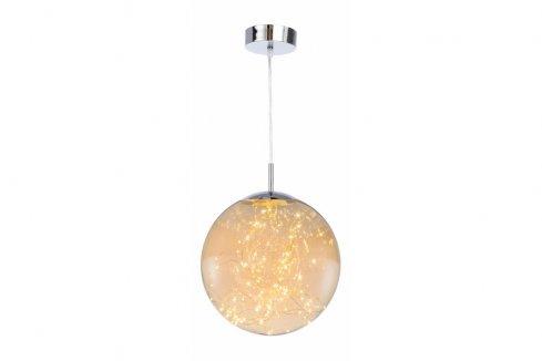 Lustr/závěsné svítidlo REA 32490122