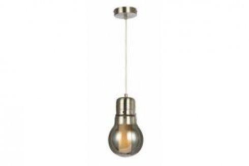 Lustr/závěsné svítidlo REA 32510102
