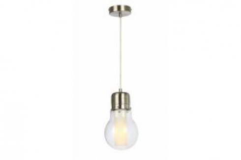 Lustr/závěsné svítidlo REA 32510107