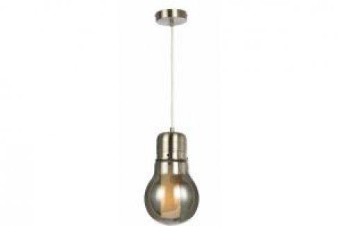 Lustr/závěsné svítidlo REA 32511102