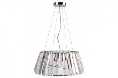 Lustr/závěsné svítidlo REA 32711306