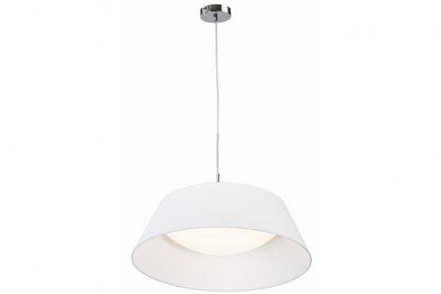 Lustr/závěsné svítidlo REA 33150707