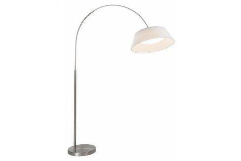Stojací lampa REA 40790506
