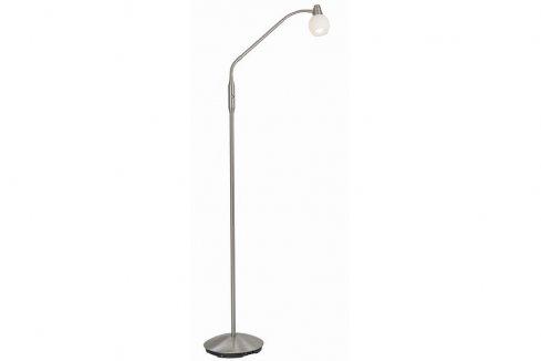 Stojací lampa REA 41360101