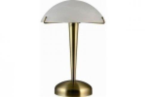 Pokojová stolní lampa REA 50740104