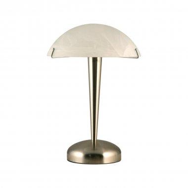 Pokojová stolní lampa REA 50740107