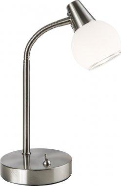 Pokojová stolní lampa REA 51360101