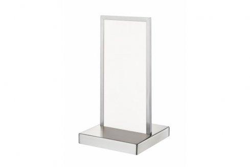 Pokojová stolní lampa REA 51380101
