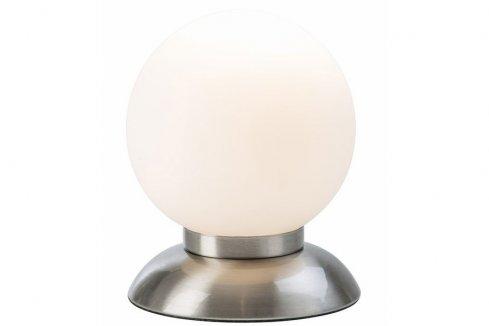 Pokojová stolní lampa REA 52110101