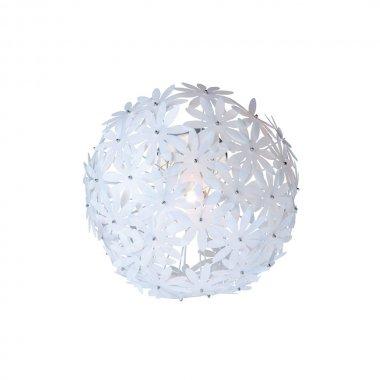 Stropní svítidlo REA 60410107