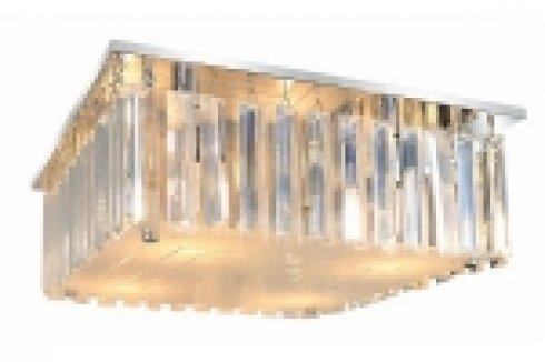Stropní svítidlo REA 61550406