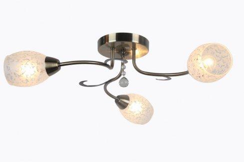 Stropní svítidlo REA 61580304