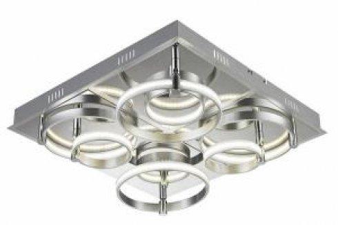 Stropní svítidlo REA 61720406