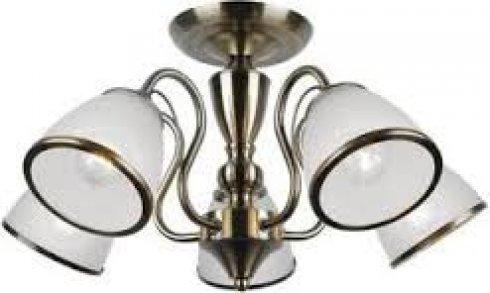 Lustr/závěsné svítidlo REA 61870504