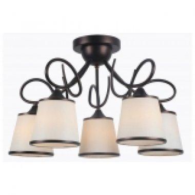 Stropní svítidlo REA 61920504