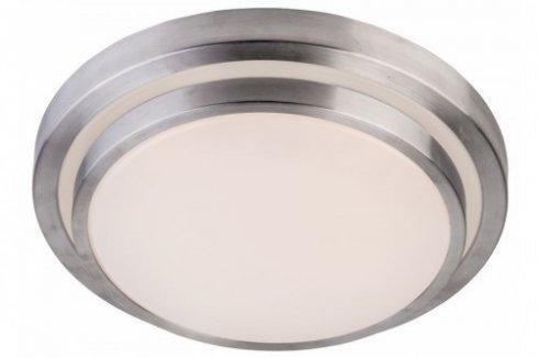 Stropní svítidlo REA 63080102