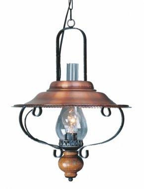 Lustr/závěsné svítidlo REA 63144
