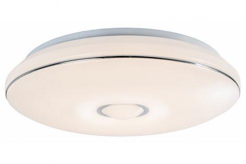 Stropní svítidlo REA 63384107