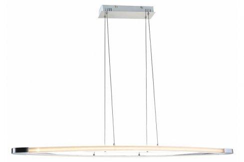 Lustr/závěsné svítidlo REA 780140