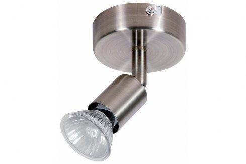 Přisazené bodové svítidlo REA 80251104