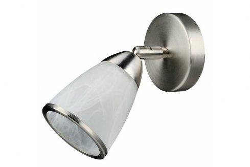 Přisazené bodové svítidlo REA 80860107