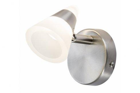 Přisazené bodové svítidlo REA 81090101