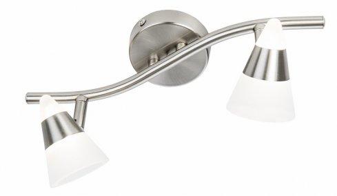 Přisazené bodové svítidlo REA 81090201