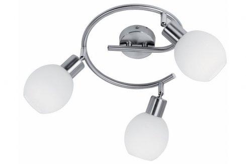Přisazené bodové svítidlo REA 81413307
