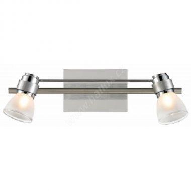 Přisazené bodové svítidlo REA 81500206
