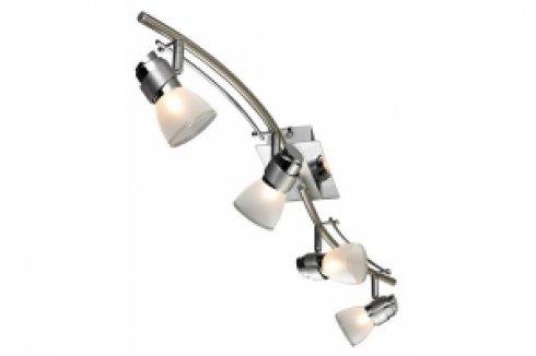 Přisazené bodové svítidlo REA 81850406