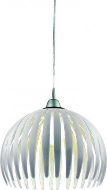 Lustr/závěsné svítidlo REA 914006