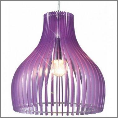 Lustr/závěsné svítidlo REA 914024