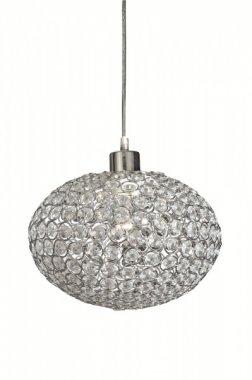 Lustr/závěsné svítidlo REA c992526rt